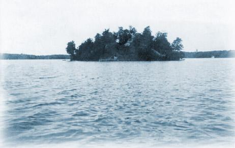 Lakes3